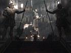 Ryse Son of Rome - Xbox One