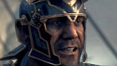 Video Ryse Son of Rome - Gameplay Trailer