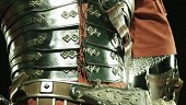 Video Ryse Son of Rome - Forging the Armor and Weapons