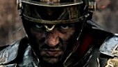 Video Ryse Son of Rome - Path of Vengence