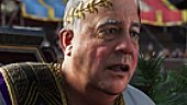 Video Ryse Son of Rome - Fight for Rome