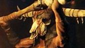 Video Ryse Son of Rome - Glott Gameplay