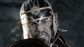 Video Ryse Son of Rome - Vídeo Análisis 3DJuegos