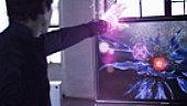 Child of Eden: Kinect Trailer