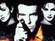 """La remasterización de GoldenEye 007 se quedó fuera de Xbox 360 por """"problemas de derechos"""""""