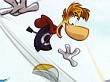 Rayman Origins, gratis en PC a partir del 17 de agosto