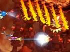 Imagen Rayman Origins (Xbox 360)