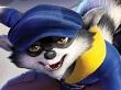 Sly Cooper contará con una serie de animación