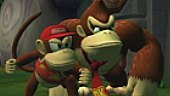 Video Donkey Kong Country Returns - Trailer oficial E3 2010
