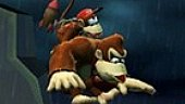 Video Donkey Kong Country Returns - Gameplay Trailer