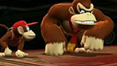 Video Donkey Kong Country Returns - Gameplay Trailer 4