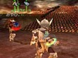 Gameplay: Multijugador Celestial (Kid Icarus Uprising)