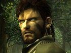 Metal Gear Solid Snake Eater 3D: Trailer oficial