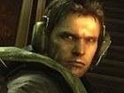 Resident Evil: Revelations Impresiones finales