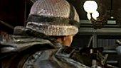 Resident Evil Revelations: Gameplay: Modo Asalto