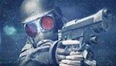 Resident Evil Revelations: Lady Hunk (DLC)