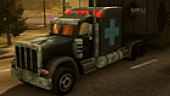 Twisted Metal: Gameplay: Para Proteger y Servir