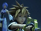 Kingdom Hearts 3D: Trailer de Lanzamiento