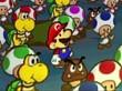 Trailer de Lanzamiento (Paper Mario: Sticker Star)