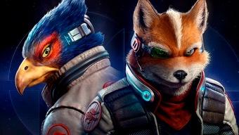 ¿Una película de Star Fox? Al guionista de Star Wars Rogue One le gustaría