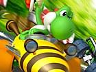 Mario Kart 7 Impresiones finales