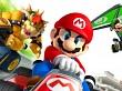 Nintendo celebrará su legendario Nintendo World Championship en 2017