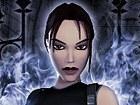 Análisis de Tomb Raider: El Angel de la Oscuridad por Postergei