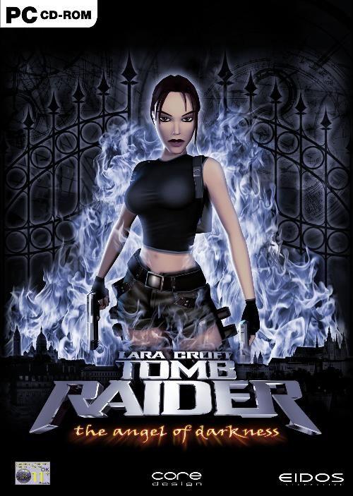 tomb_raider_the_angel_of_darkness-168042