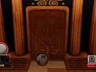 Imagen Rock of Ages (PS3)