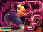 Imagen Kirby: Triple Deluxe