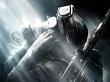 4A Games, autores de Metro, anticipan el anuncio de su nuevo juego