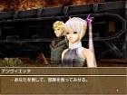 Imagen PSP White Knight Chronicles: Origins