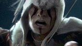 Assassin's Creed 3: Pase de Temporada