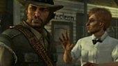 RDR Undead Nightmare: Gameplay: Dead America