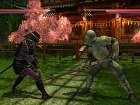 Imagen Deadliest Warrior (PS3)