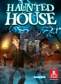Haunted House Xbox 360
