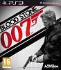 James Bond 007 Blood Stone