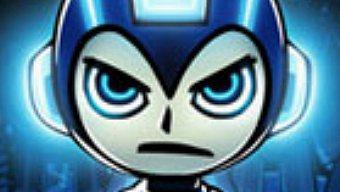 Capcom cancela Megaman Universe