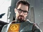 An�lisis de Half-Life 2 por Roboquito101