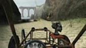 Half-Life 2: Video del juego 3