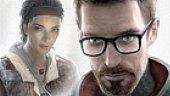 Half-Life 2: Gameplay Comentado 3DJuegos - Especial 10º Aniversario