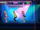 Imagen PSP Patito Feo: El juego más bonito