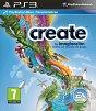 Create PS3