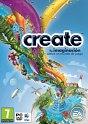 Create Mac