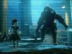 BioShock 2 Minerva's Den: Trailer oficial