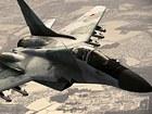 Ace Combat: Assault Horizon Impresiones Multijugador