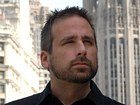 BioShock Infinite Entrevista a Ken Levine