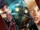 BioShock Infinite Dentro de la Saga
