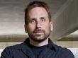 Lo nuevo del creador de BioShock podr�a ser un juego de acci�n de mundo abierto con una fuerte carga narrativa