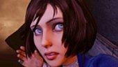 BioShock Infinite: Trailer de Lanzamiento